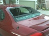 Car_1