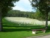 Italy_2006_american_cemetery