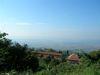 Italy_2006_tuscany