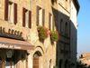Italy_2006_umbergo_duomo